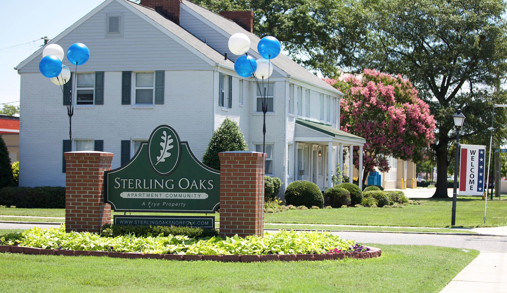 sterling-oaks-slide-1-1